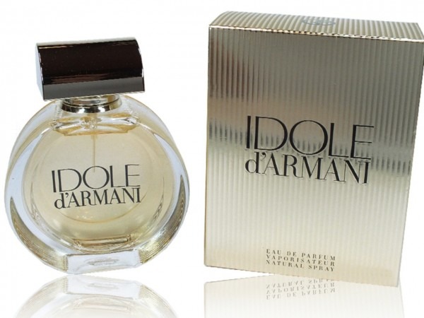 Armani Idole D´Armani 50 ml EDP Spray Parfum