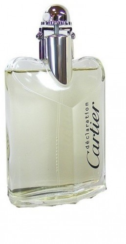 Cartier Declaration 100 ml EDT Spray