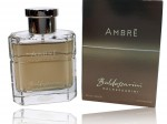 Baldessarini Ambre 90 ml EDT Spray 001