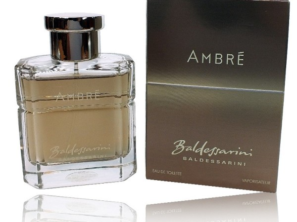 Baldessarini Ambre 90 ml EDT Spray