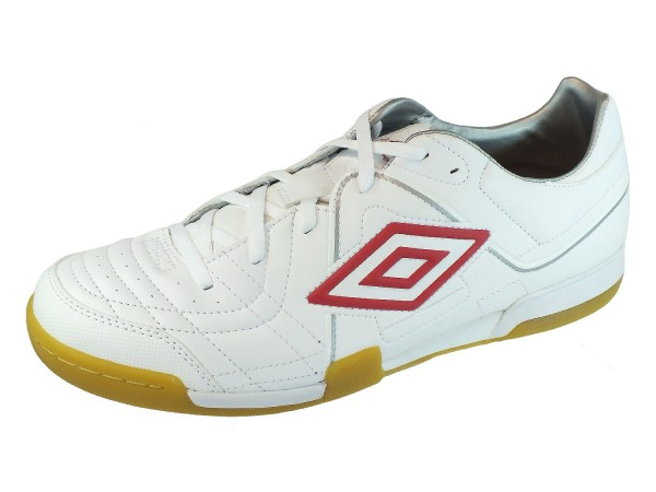 Umbro Speciali Cup IN 887582 AXT Weiss