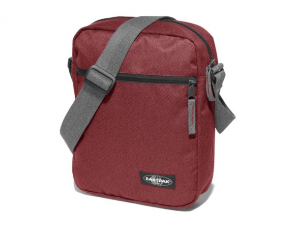 Eastpak EK526 Kanzas Klassix Red 76C Mini Bag Schultertasche