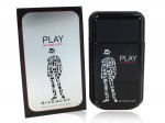 Givenchy Play in the City Homme 100 ml EDT Spray 001