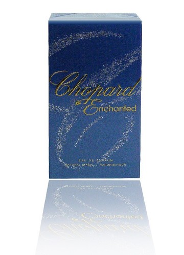 Chopard Enchanted 50 ml EDP Parfum Spray