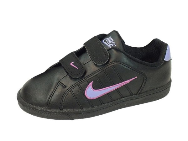 Nike Court Tradition 2 Plus (PSV) 408088 006 Größe 29,5 30 32