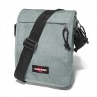 Eastpak EK746 FLEX 363 Grey Mini Bag Schultertasche 001