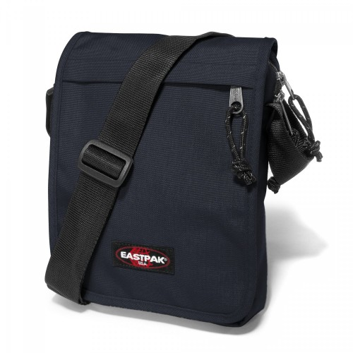 Eastpak EK746 FLEX 154 Midnight Mini Bag Schultertasche 3,5 Liter Volumen