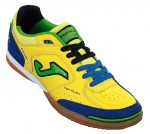JOMA Top Flex 409 INDOOR Gelb