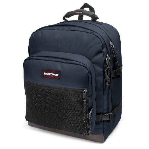 Eastpak Ultimate EK050 Rucksack 154 Midnight 42L