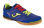 JOMA Top Flex 404 INDOOR TOPW.404.PS blau Hallenschuhe