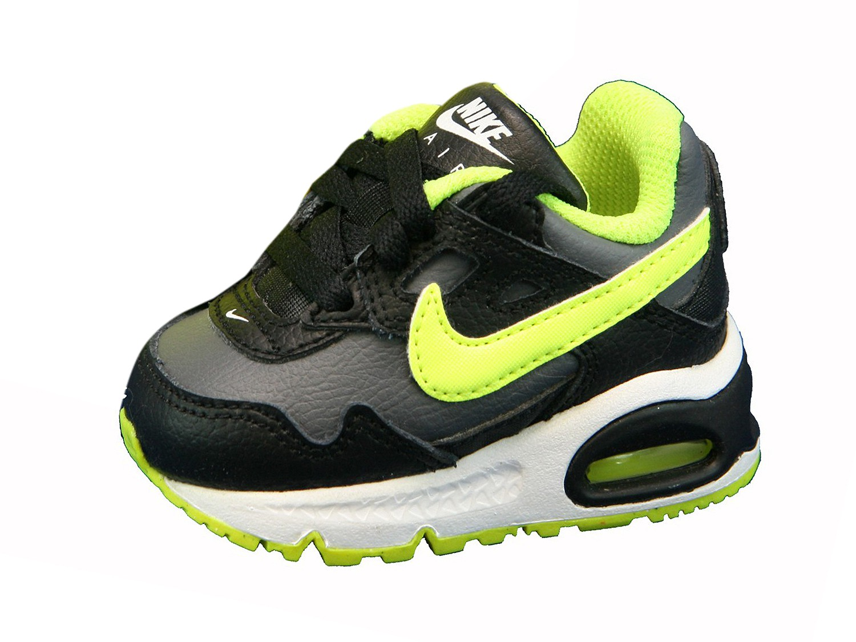 Nike schuhe fur baby