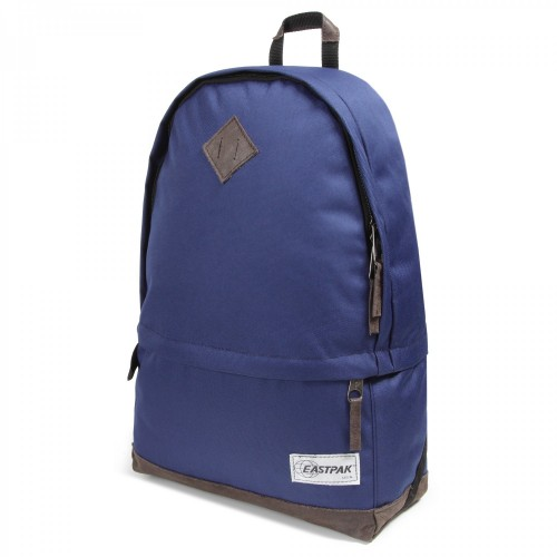 Eastpak CRIFF EK318 Rucksack 26F Into the out Navy 23.5 Liter Volumen