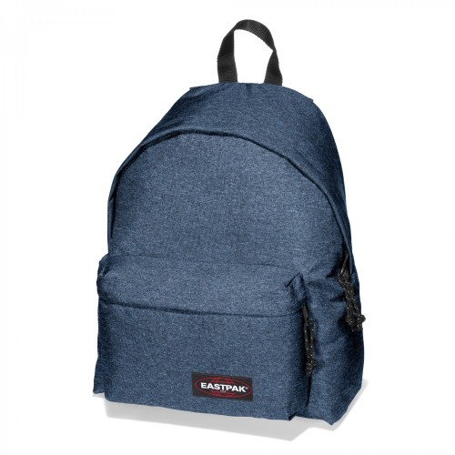 Eastpak Padded PAK'R EK620 Rucksack 82D Double Denim 24 Liter