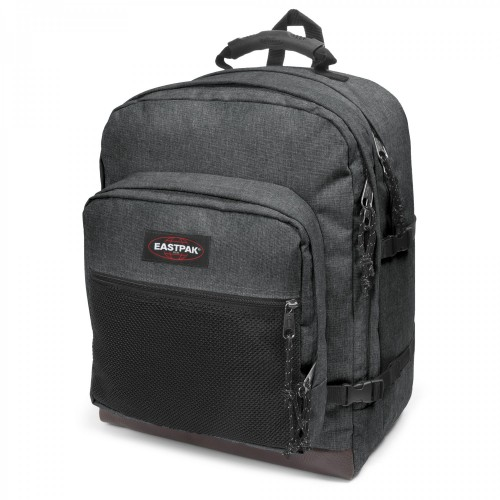 Eastpak Ultimate EK050 Rucksack 77H Black Denim 42L