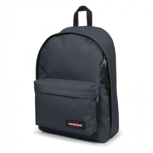 Eastpak Out of Office EK767 Rucksack 154 Blau 27 Liter
