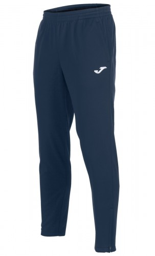 Joma ELBA Trainings Hose 100540 Navy 331 Long Pant