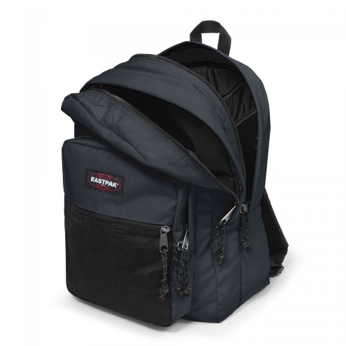 Eastpak Pinnacle EK060 Rucksack 154 Blau 38 L