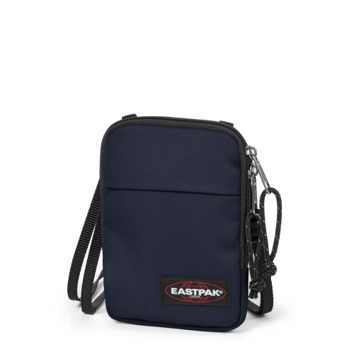 Eastpak EK724 Buddy 99Q Blau Mini Bag Schultertasche