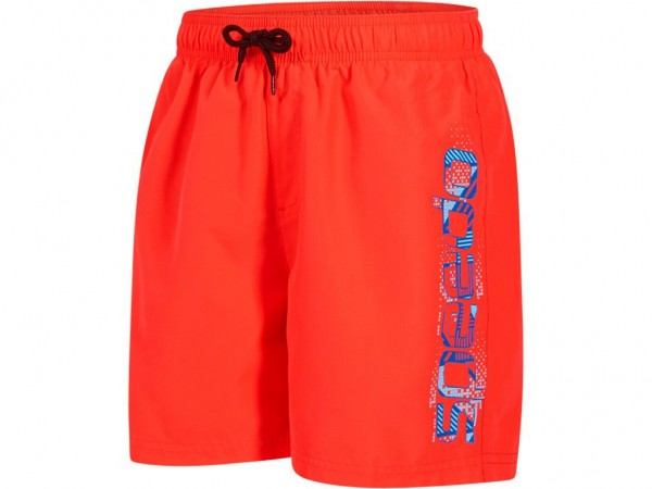Speedo Graphic Leis 15 Badeshort 8-09067B411 Kinder Gr. L