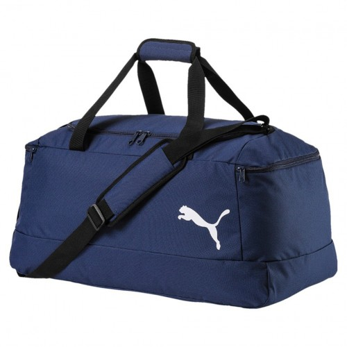 Puma Sport Trainingstasche 074892 navy 04 Unisex