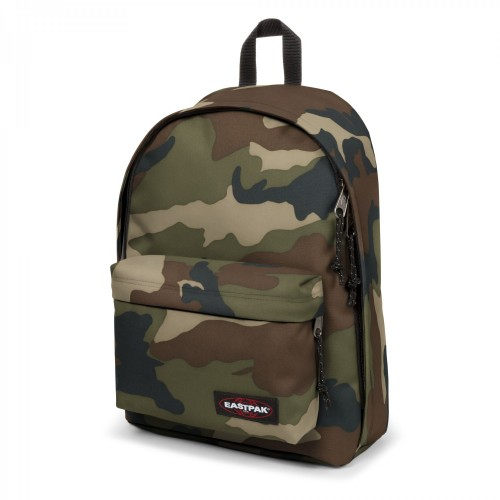 Eastpak Out of Office EK767 Rucksack 181 Camo 27 Liter