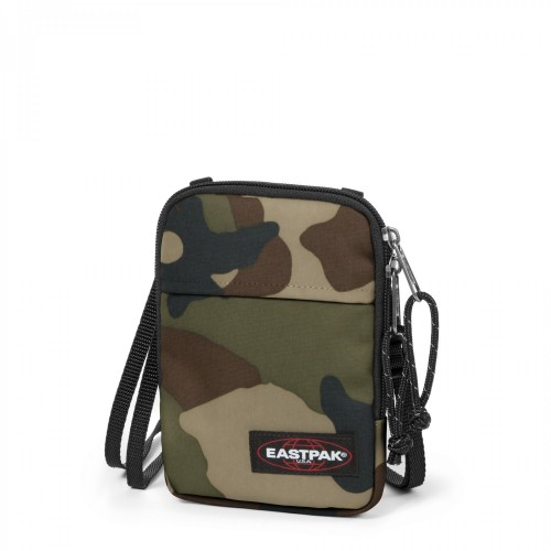 Eastpak EK724 Buddy 181 Camo Mini Bag Schultertasche