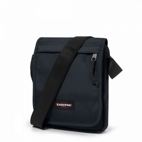 Eastpak EK746 FLEX 22S Navy Mini Bag Schultertasche