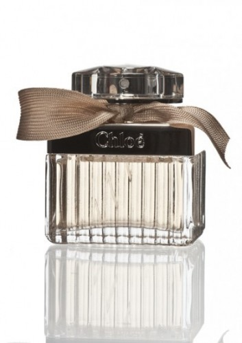 Chloé Signature 50 ml Parfum Damenduft – Bild 2