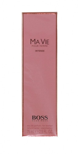 Hugo Boss Ma Vie 75 ml EDP Spray Damenduft