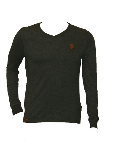 Naketano Do the Ömer Dance Herren Pullover 1800-3004-084
