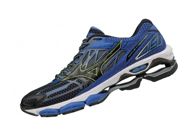 Mizuno Wave Creation 19 Herren J1GC170110 Running