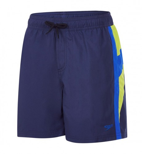 Speedo Boys Badeshort 8-09683B799 Kinder