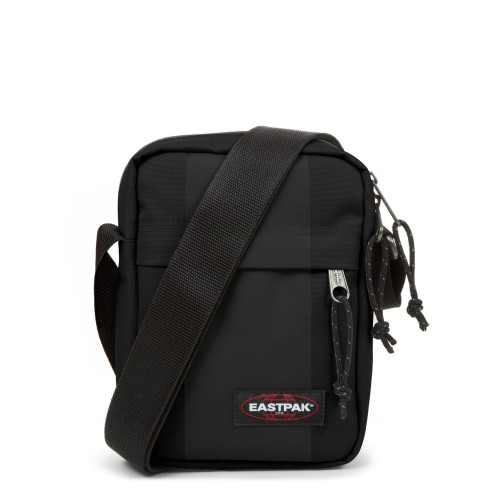 Eastpak EK045 The One 94P Black Mini Bag Schultertasche