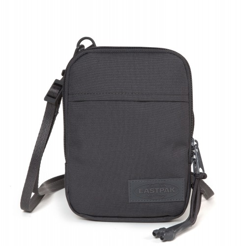 Eastpak EK724 Buddy 75M Black Matchy Mini Bag Schultertasche