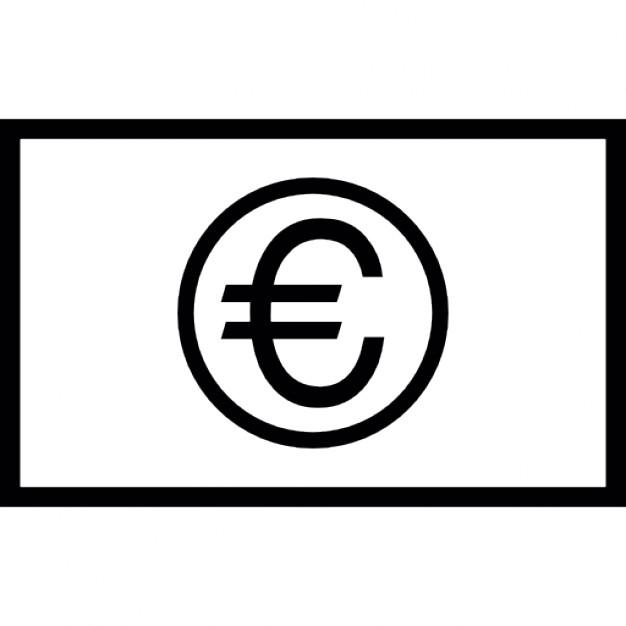 Zahlungsarten - Haus der Marken